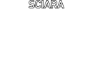 Sciara  Film Production/media Design's Company logo
