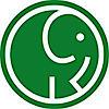 Sciebo's Company logo