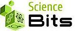 Science Bits's Company logo