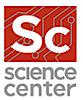 Science Center's Company logo