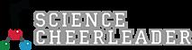 Sciencecheerleaders's Company logo
