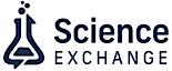 Science Exchange, Inc.'s Company logo