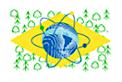 Scienceforbrazil's Company logo