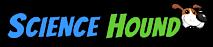 Science Hound's Company logo