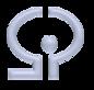 Science Image Project's Company logo