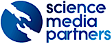 Science Media Partners's Company logo