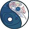 Science Ninjas's Company logo