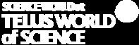 Scienceworld's Company logo