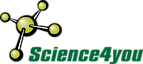 Science4You's Company logo