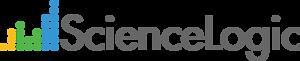 ScienceLogic's Company logo