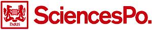 Sciences Po's Company logo