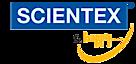 Scientex Berhad's Company logo