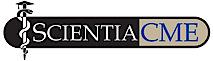 Scientiacme's Company logo