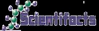 Scientifacts's Company logo