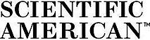 Scientific American's Company logo