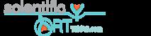 Scientific Art Texas's Company logo