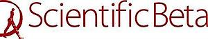 Scientific Beta's Company logo