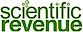Gondola, IO's Competitor - Scientific Revenue logo