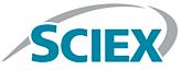 SCIEX's Company logo