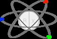 Scifi Pharmacist Guy's Company logo