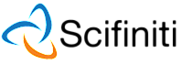 Integratedpv's Company logo
