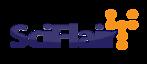 Sciflair's Company logo