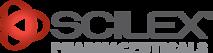 Scilex's Company logo