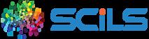 SCiLS's Company logo
