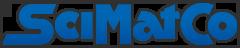 SCIMatCo's Company logo