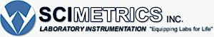 Scimetricsinc's Company logo