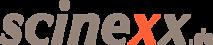 Scinexx.de - Das Wissensmagazin's Company logo