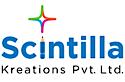 Scintilla Kreations Pvt. Ltd.'s Company logo