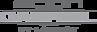 Scion President's Competitor - Scion Gabriel logo