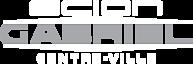 Scion President's Company logo