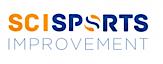 Scisports's Company logo