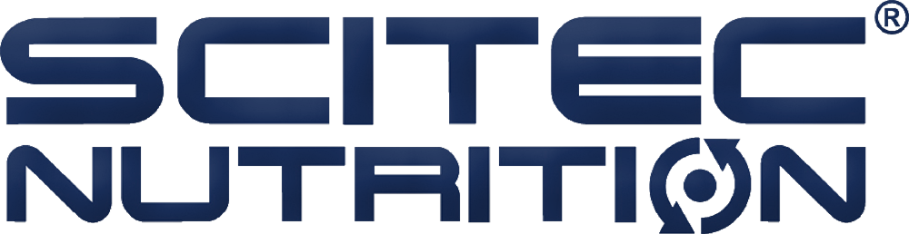 afiqnoisyboy99: Scitec Nutrition Logo Png