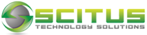 Scitus Technology Solutions's Company logo