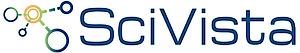 SciVista, Inc.'s Company logo