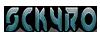 Sckyro's Company logo