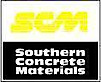 Southern Concrete Materials, Inc's Company logo
