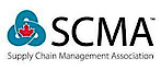 SCMA's Company logo