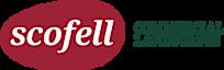 Scofell's Company logo