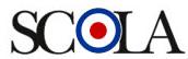 Scola Specialty Advertising's Company logo