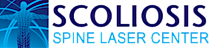 Scoliosis Spine Laser Center's Company logo