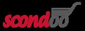 Scondoo's Company logo