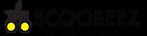 Scoobur's Company logo