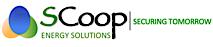 Scoop Energy Solutions's Company logo