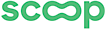 Scoop Technologies Logo