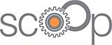 Scoop Brand Holdings Pvt. Ltd.'s Company logo