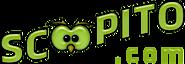 Scoopito's Company logo